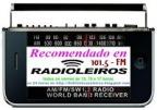 https://soundcloud.com/bibloleiros/26052017-recomendacions-en-radioleiros