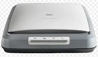 Der Installationstreiber-Scanner hp g3010 ist auch sehr einfach. Öffnen Sie einfach die heruntergeladene Datei. Anschließend wird die Setup- oder Datei öffnen geöffnet, wenn das System die Treiberverbindung zwischen Ihrem Computer und dem Scanner automatisch aktualisiert.