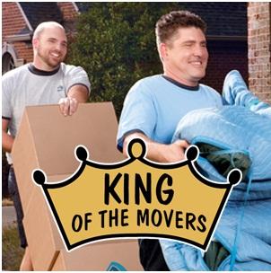 The Advantage of International Moving Companies