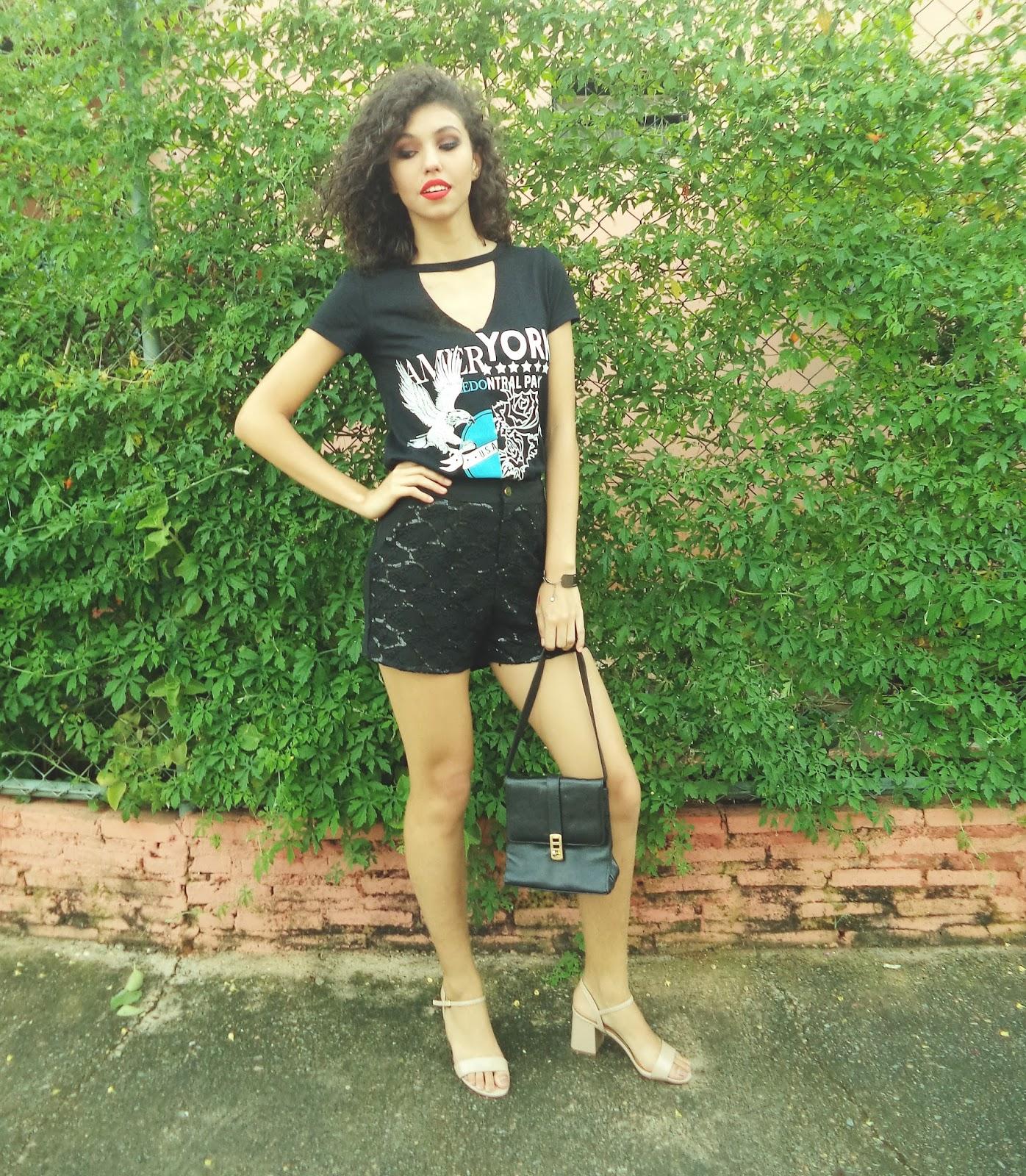 rock glam