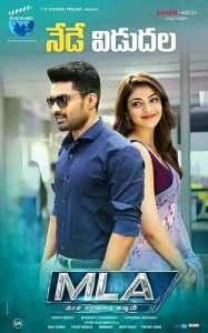 New hollywood hindi dubbed movies 2018 free download | Hollywood