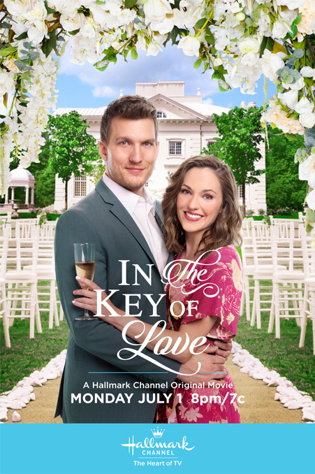 Christmas In July Hallmark Channel 2019.Its A Wonderful Movie Your Guide To Family And Christmas