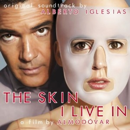 review the skin i live in