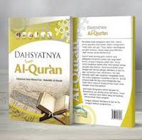 https://ashakimppa.blogspot.com/2013/07/download-ebook-dahsyatnya-terapi-al.html