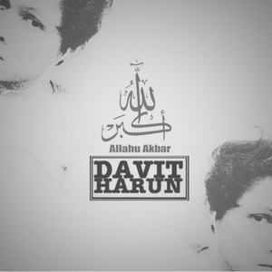 Davit Harun - Allahu Akbar