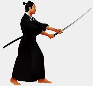 20 regole di saggezza dei Samurai giapponesi