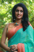 Tanya Ravichandran ~  Exclusive Celebrities Galleries 008.JPG