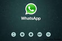 Whatsapp Shortcut Keys | Whatsapp Download for Android