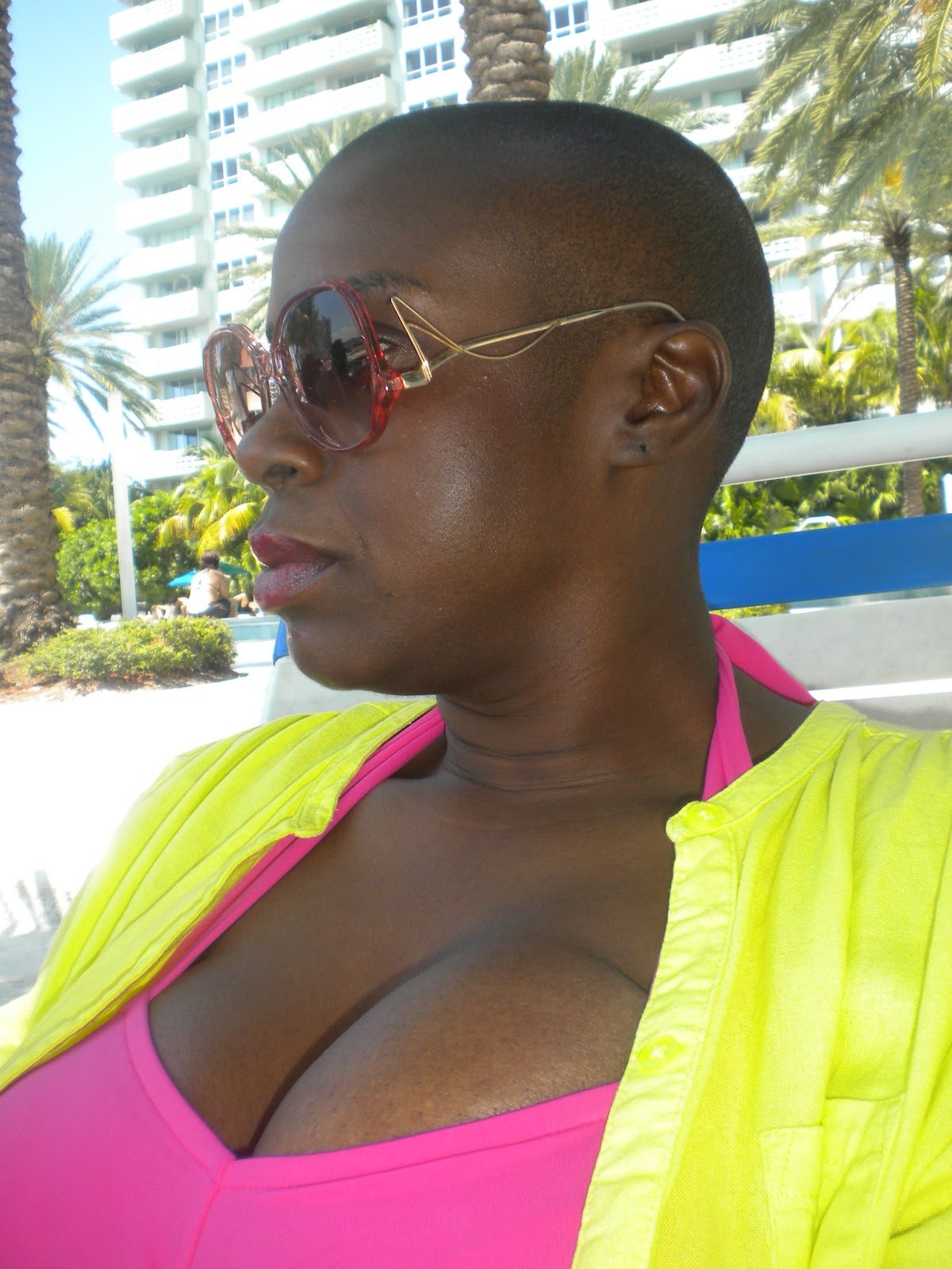 Girls Of Plenty Curvy Divas In Mia