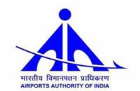 AAI Recruitment 2018- Asst and Sr Assistant for PWD 7 Posts