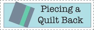 http://www.sewmotion.com/piecing_a_quilt_back.html