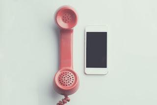 √ Daftar 281 Kode Nomor Telepon (Code Number) Terlengkap Seluruh Dunia