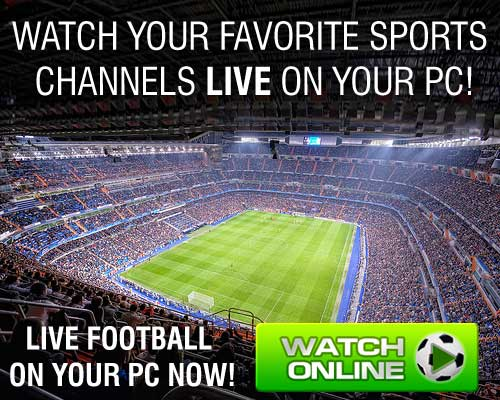 gratis live streams fotboll