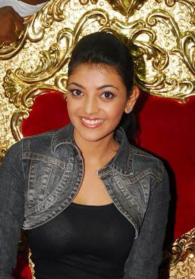 hot images,heroines,telugu heroins,hindhi heroins,tamil heroins,hot actress,hot kajal,sexy girls,sexy heroin pictures,kajal pictures,kajal aggarwal