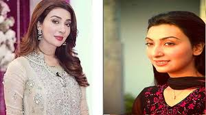 12 Unbelievable Stani Actress Without Makeup Photo Images