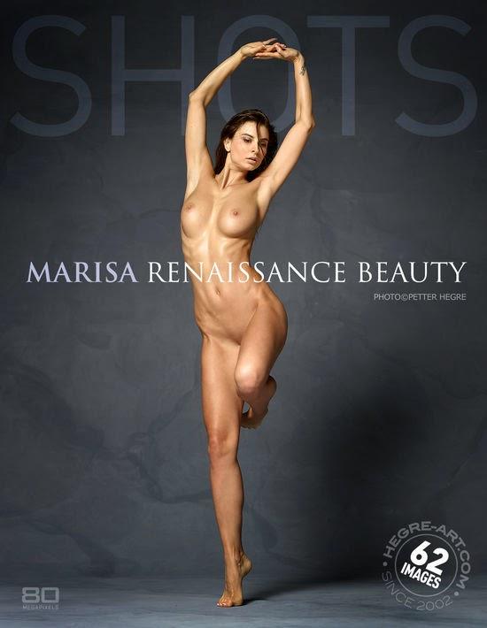 Gxtgre-Arn 2015-01-29 Marisa - Renaissance Beauty 02120