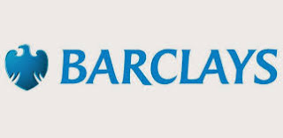 Barclays Recruitment 2017 Job For Freshers Apply