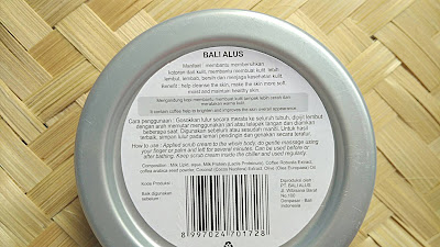 review_lulur_bali
