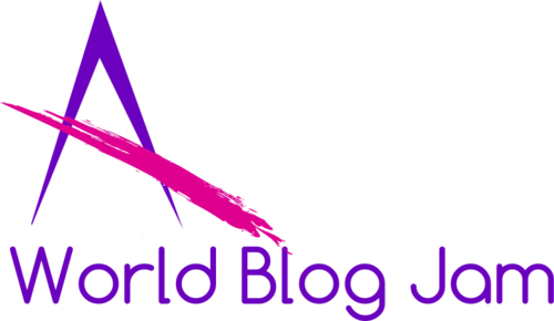 World Blog Jam