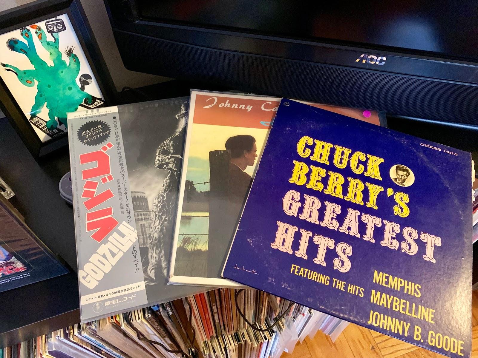 Karaoke Cd+g Legend Series 17 Tracks Neil Diamond #2 Vol-198 In Vinyl W/print Dependable Performance Karaoke Cdgs, Dvds & Media