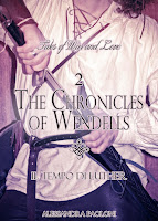 http://lindabertasi.blogspot.it/2014/03/the-chronicles-of-wendells-il-tempo-di.html