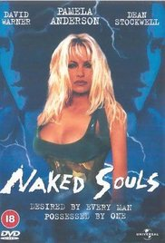 Naked Souls 1996 Watch Online