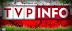 Tvp Info Stream