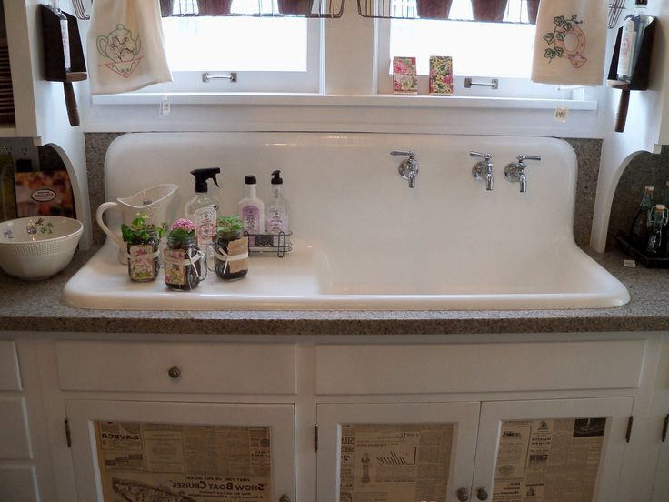 Farm Sinks For Kitchens Home Depot