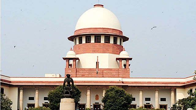 aadhar-card-supreme-court-verdict-live-updates-the-acts-stated-purposes
