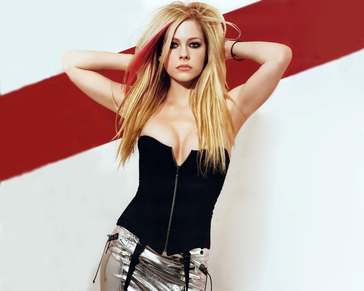 avril lavigne top 10 songs download