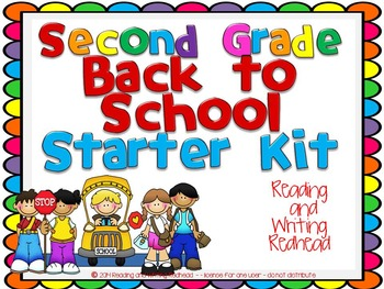 http://www.teacherspayteachers.com/Product/Second-Grade-Back-to-School-Starter-Kit-Correlated-to-Common-Core-Framework-795218