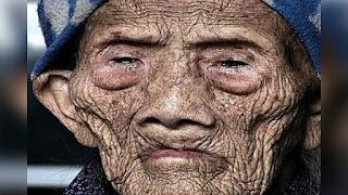 en yaşlı insanın,dünyanın en yaşlısı,cinsel hayat,
