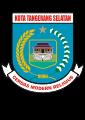 CPNS Kota Tangerang Selatan, logo / lambang Kota Tangerang Selatan