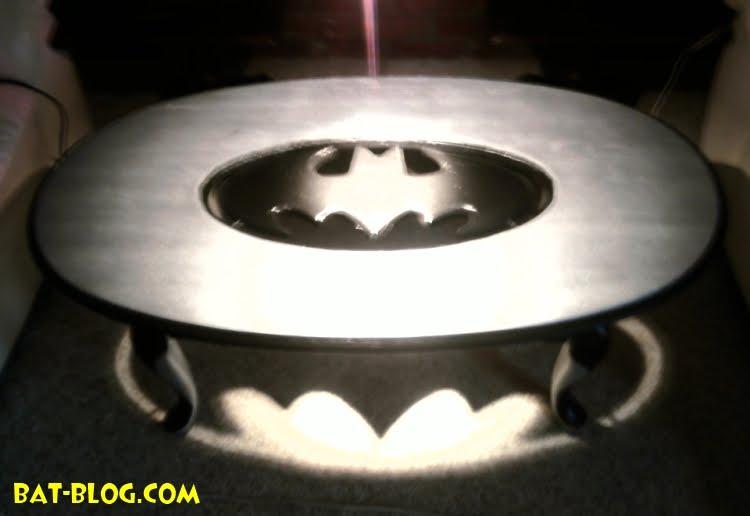 BAT - BLOG : BATMAN TOYS and COLLECTIBLES: John's BATMAN ...
