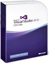 Visual Studio 2012 Ultimate Edition Full Serial