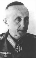 Generalleutnant Hans-Heinrich Sixt von Arnim