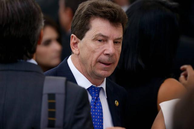 FGV é acusada de receber R$ 16 milhões em RO por trabalho feito por outras empresas