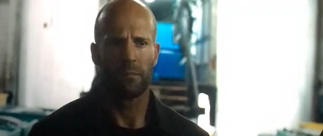 Screenshots The Fate Of The Furious (2017) HDCam 720p Audio English Jason Statham Owen Shaw www.uchiha-uzuma.com