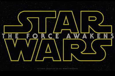 Star Wars The Force Awakens 2015 Hindi Dubbed Full Movie 700Mb & 300mb Free