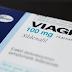 Minum Obat Kuat Viagra Terlalu berlebihan, Dampak Sebelahnya Begitu Fatal?