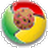 ChromeCookiesView