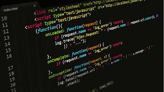 Hola Mundo en PHP - Como hacer un hola mundo en PHP?