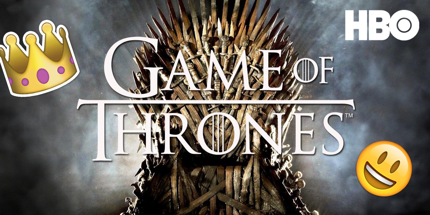 Mujergeek Estas Son Las Mejores Frases De Game Of Thrones
