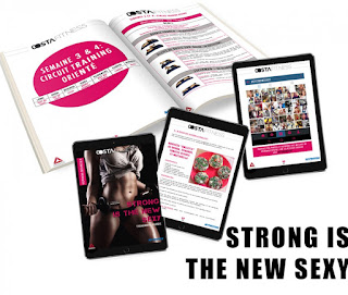musculation - musculation pour femmes - e-book - perte de poids - bien-être - sport - sport à la maison - coaching