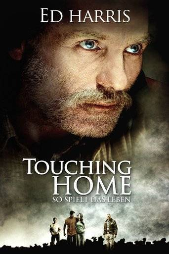 Touching Home (2008) ταινιες online seires xrysoi greek subs