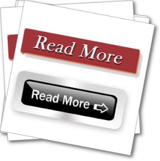Auto Read More dengan Besar / thumbnail Big tanpa Javascript untuk Blogger Posts