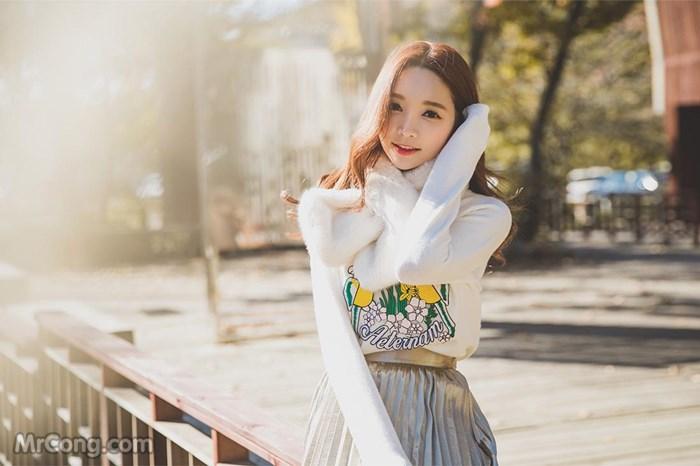 Image MrCong.com-Park-Soo-Yeon-BST-thang-11-2016-016 in post Người mẫu Park Soo Yeon trong bộ ảnh thời trang tháng 11/2016 (531 ảnh)