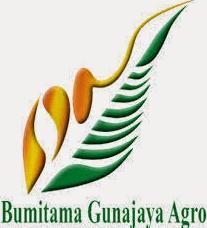 Lowongan Kerja PT Bumitama Gunajaya Agro (BGA)