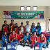 Camat Sukakarya Menerima Kunjungan Kerja Tim Monitoring & Dosen Pembimbing STKIP PGRI LUBUK LINGGAU