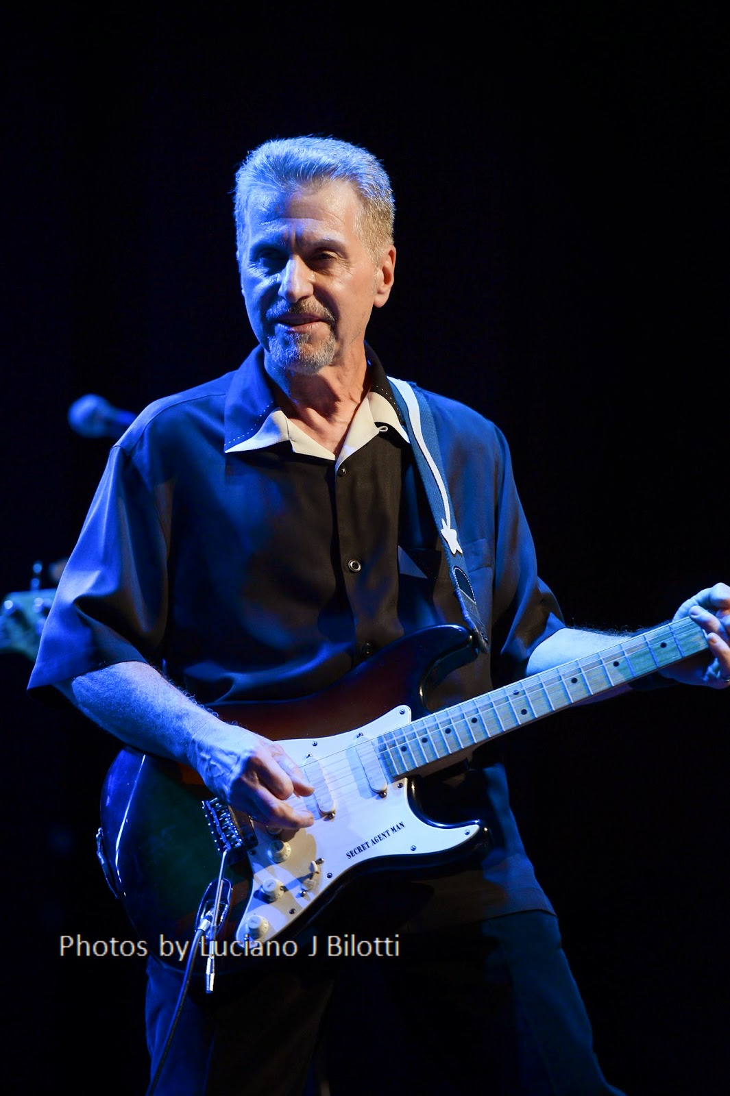 Forgotten Hits: Johnny Rivers - Live At The Arcada Theatre
